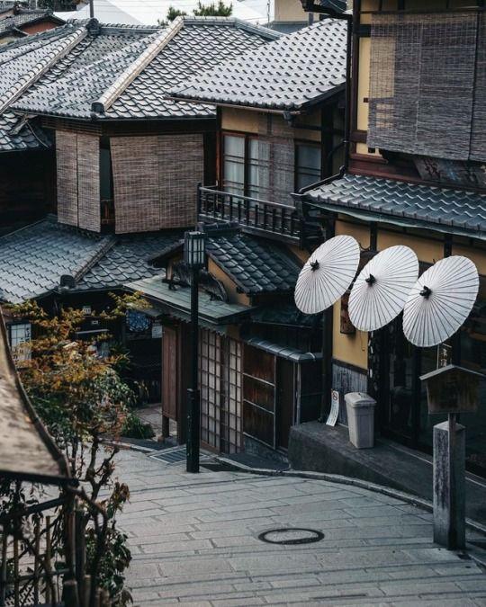 Tokyo-Japan by  mitsuru_wakabayashi