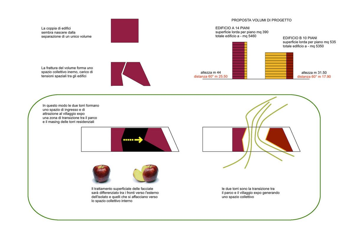 Formano Online Shop Pin By Studio Violi On Diagrams Graphic Pinterest Milan