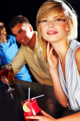 kuwait dating