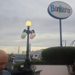 Photo of Bonkers Restaurant - Page, AZ, United States