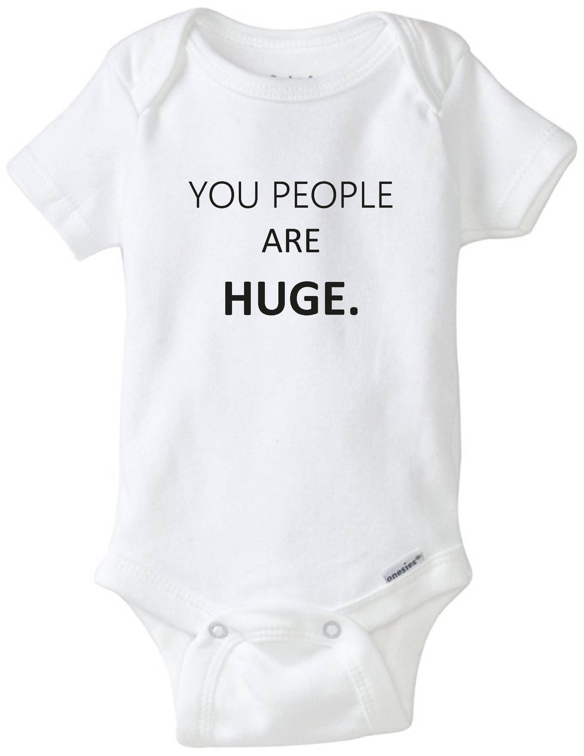 Funny Infant Clothes The Best Clothes 2018
