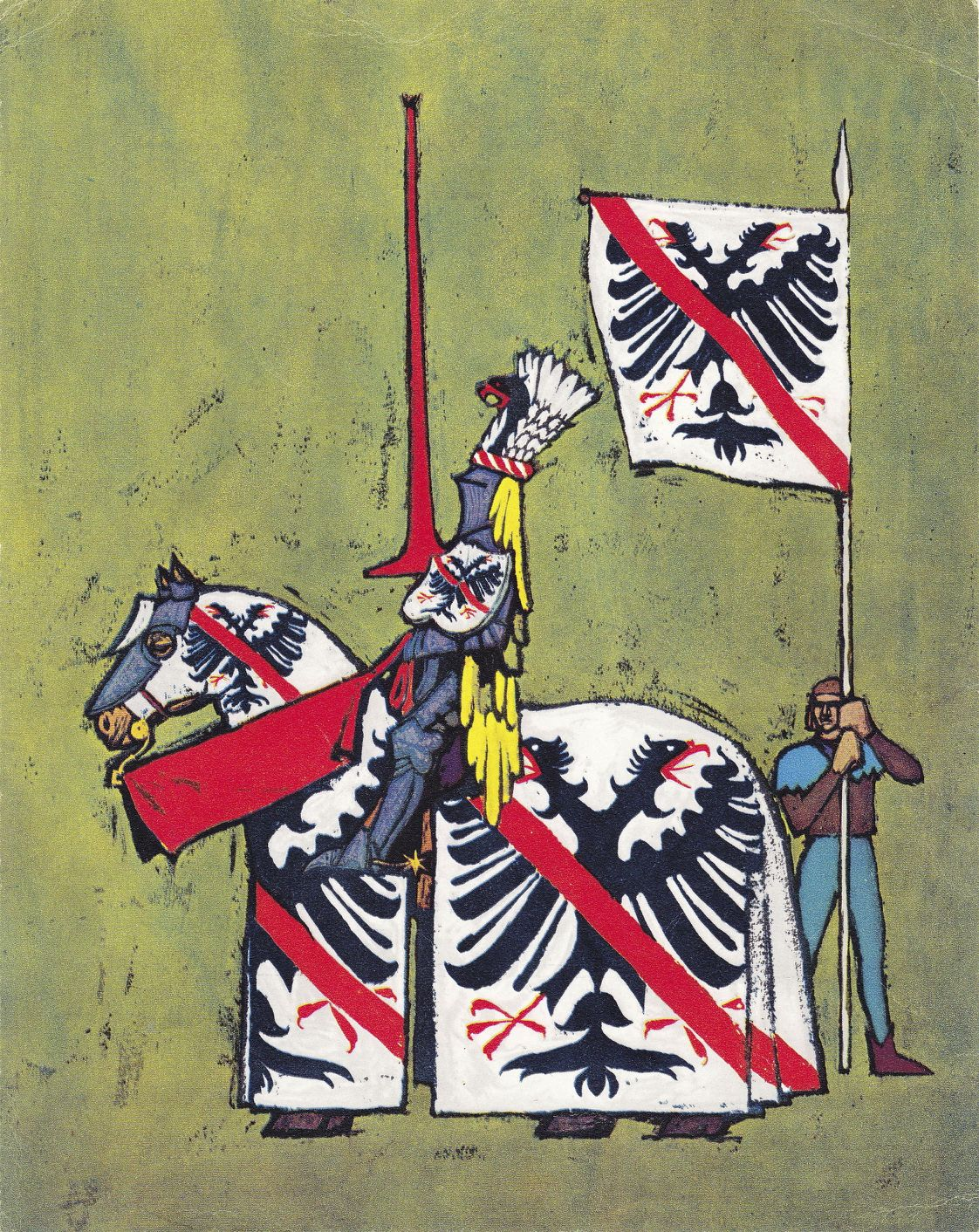 Du Guesclin Kreslene Pinterest Medieval Knight A Middle Ages