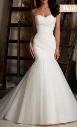 b3b805162e6 Mori Lee 5108 6  buy this dress for a fraction of the salon price on  PreOwnedWeddingDresses.com