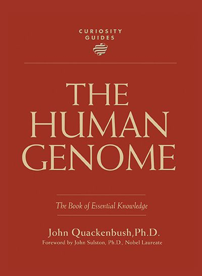 By john quackenbush synopsis the dna sequence that comprises the by john quackenbush synopsis the dna sequence that comprises the human genomethe genetic malvernweather Choice Image