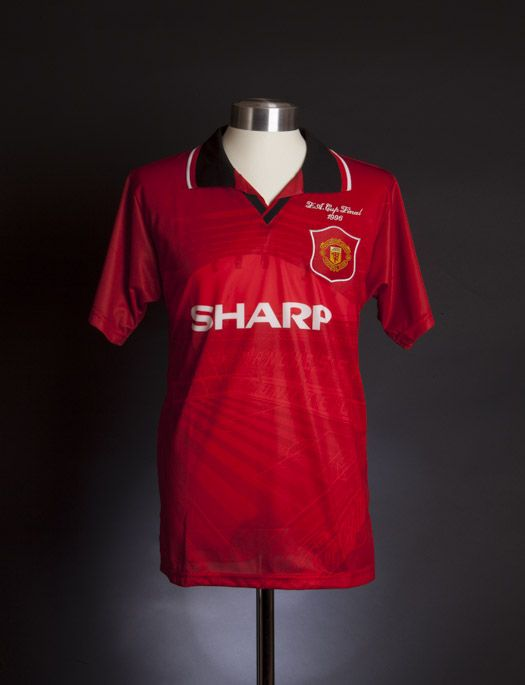 huge discount 8f863 90bea Pin on Manchester United