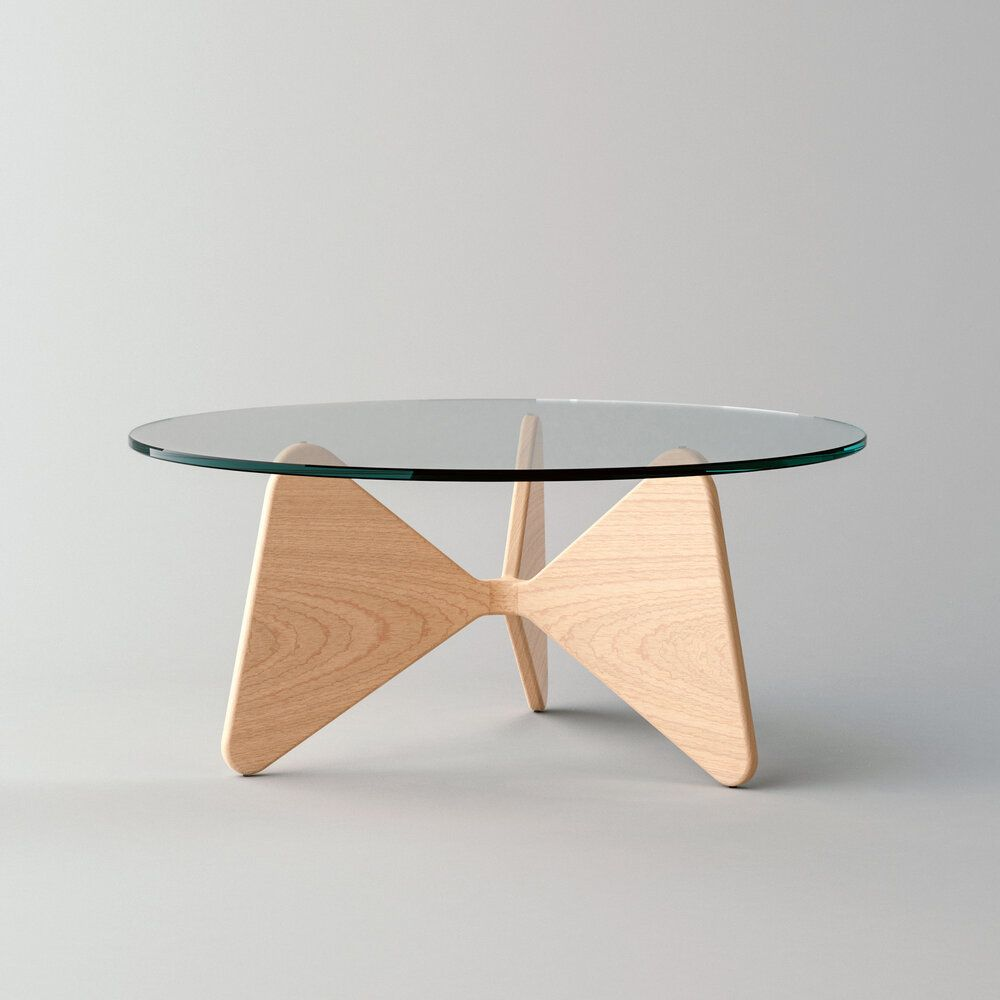 Pin On Furniture Design Art Xx [ 1000 x 1000 Pixel ]