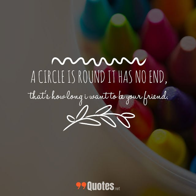 60 Cute Short Friendship Quotes You Will Love [with Images] Quotes New Cute Short Quotes About Friendship