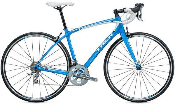 2015 Trek Silque Womens Endurance Road Bike Road Bike Bicycle Bicycle Maintenance