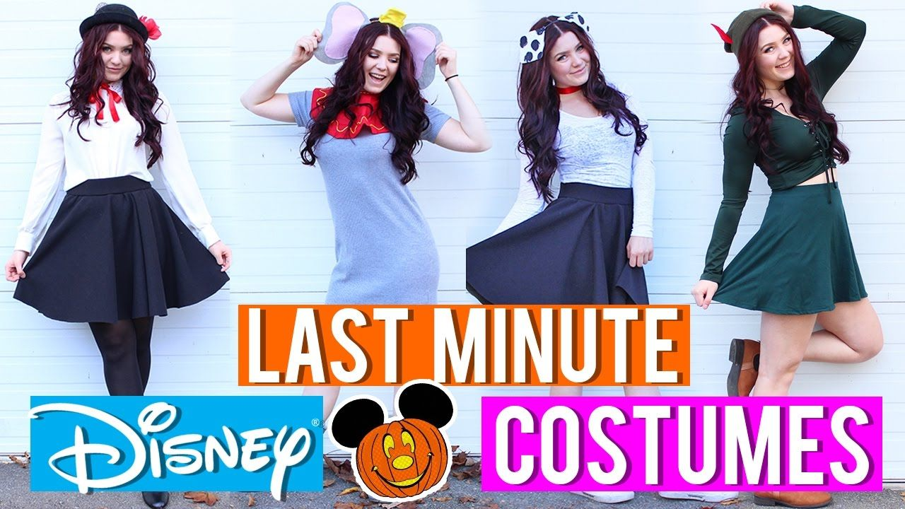 last minute disney inspired costumes! peter pan, dumbo  last minute disney inspired costumes! peter pan, dumbo, dalmantions, mary poppins