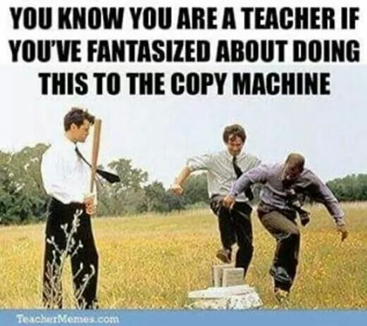 To All My Teacher Friends I Know My Colleagues Want To Do This To The Titanic Teacher Humor Teacher Jokes Teaching Humor