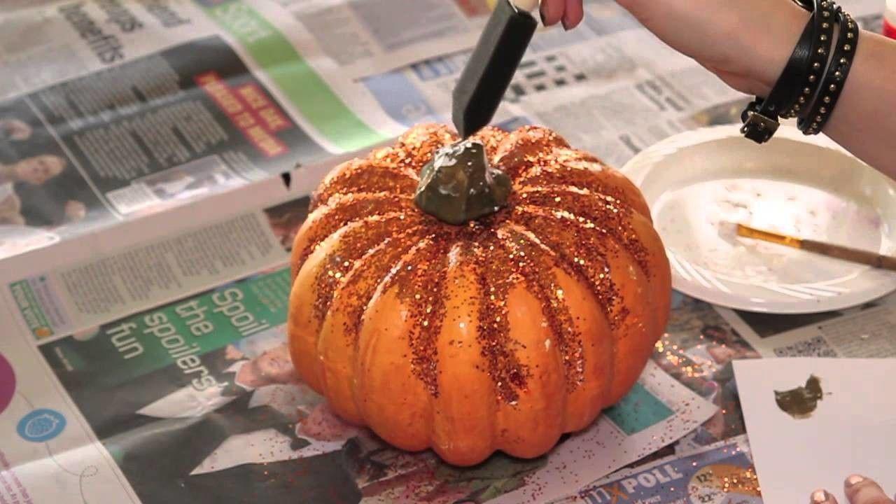 Halloween Decor and DIY Decorations! Pinterest Diy decoration - halloween diy decor