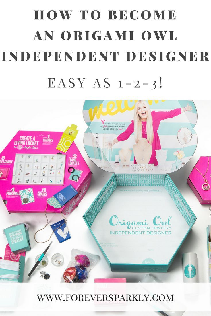 Origami Owl Consultant Opportunity Looking To Join Origami Owl