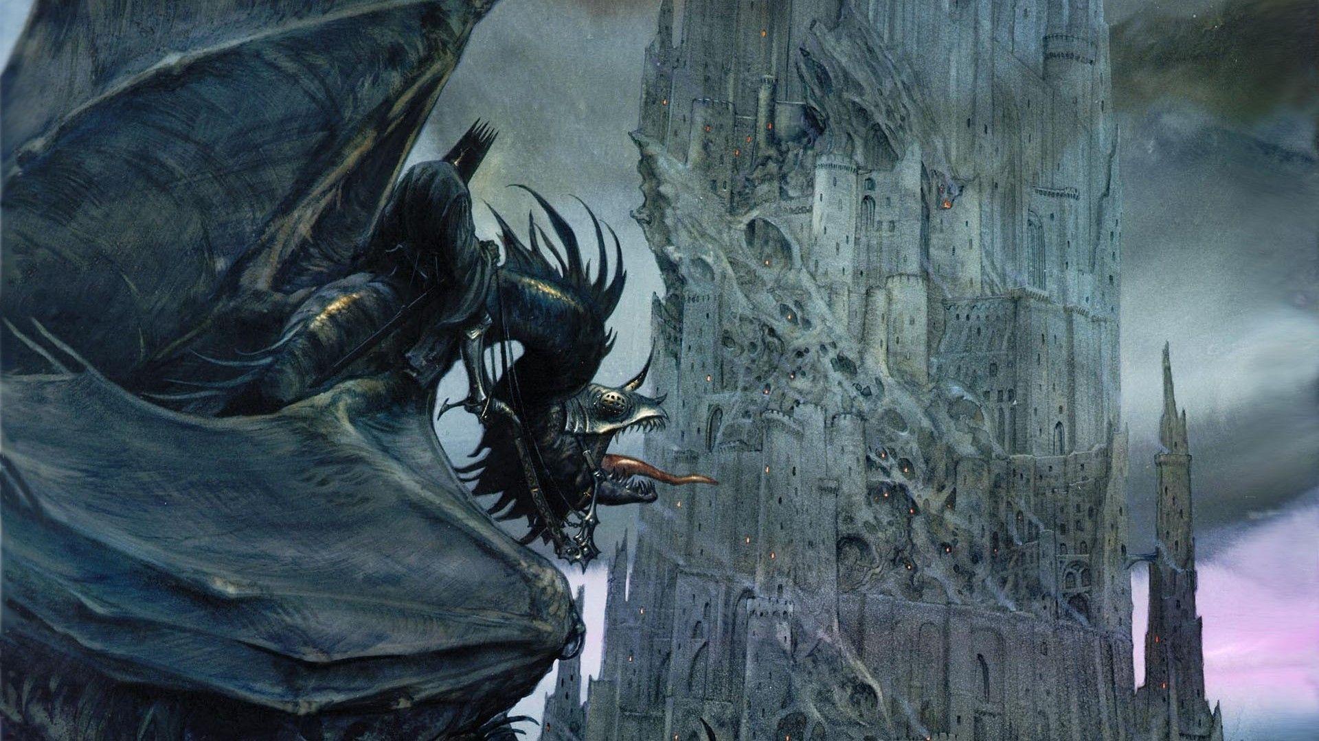 Pin By Jorrie Bolton On Cenarios In 2020 Dragon Illustration Digital Art Fantasy Fantasy Art