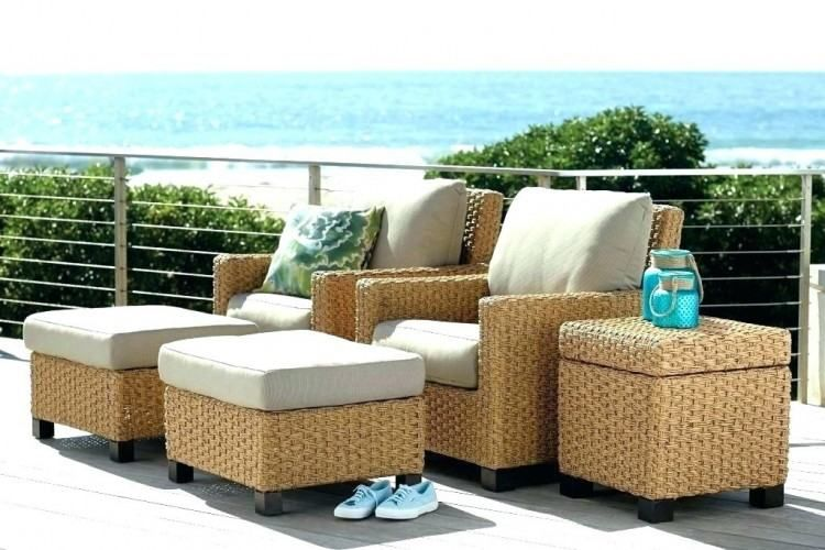 Home By Sunset Patio Furniture Buy Patio Furniture Discount Patio Furniture Outdoor Wicker Patio Furniture