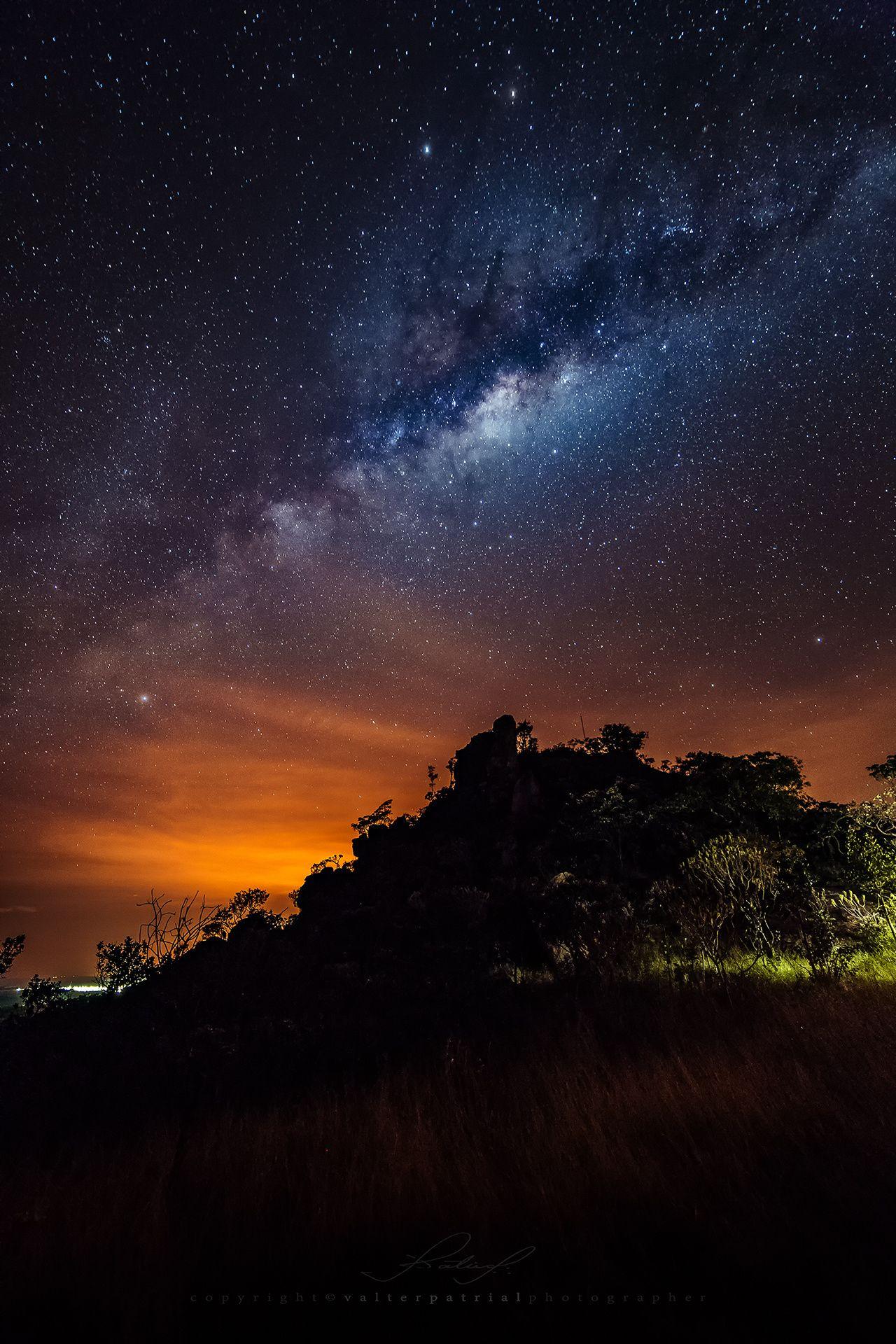 Light Night - Light Night  Workshop de fotografias noturnas…