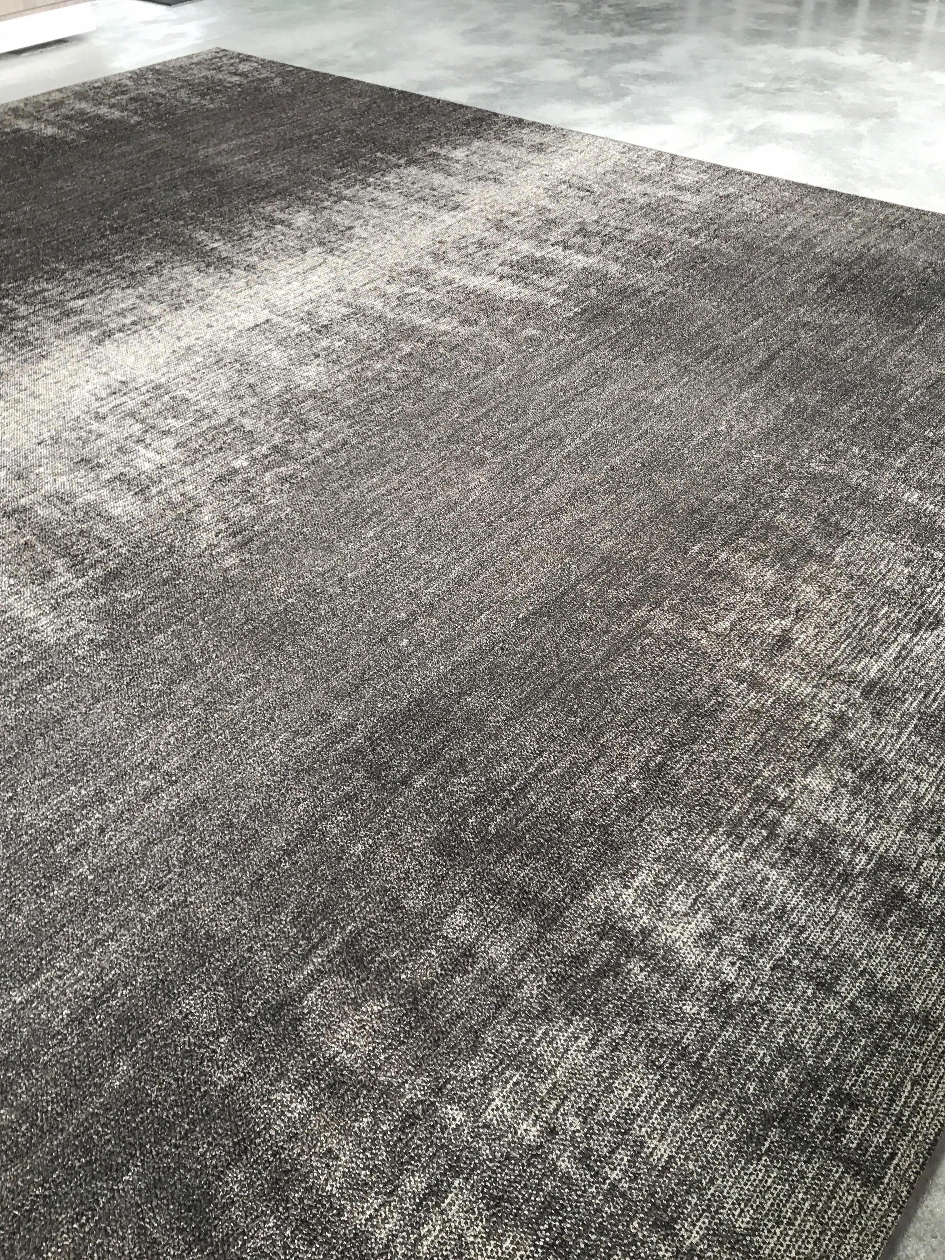 Carpet Runners By The Foot Lowes Carpetrunnersbythemetre Key