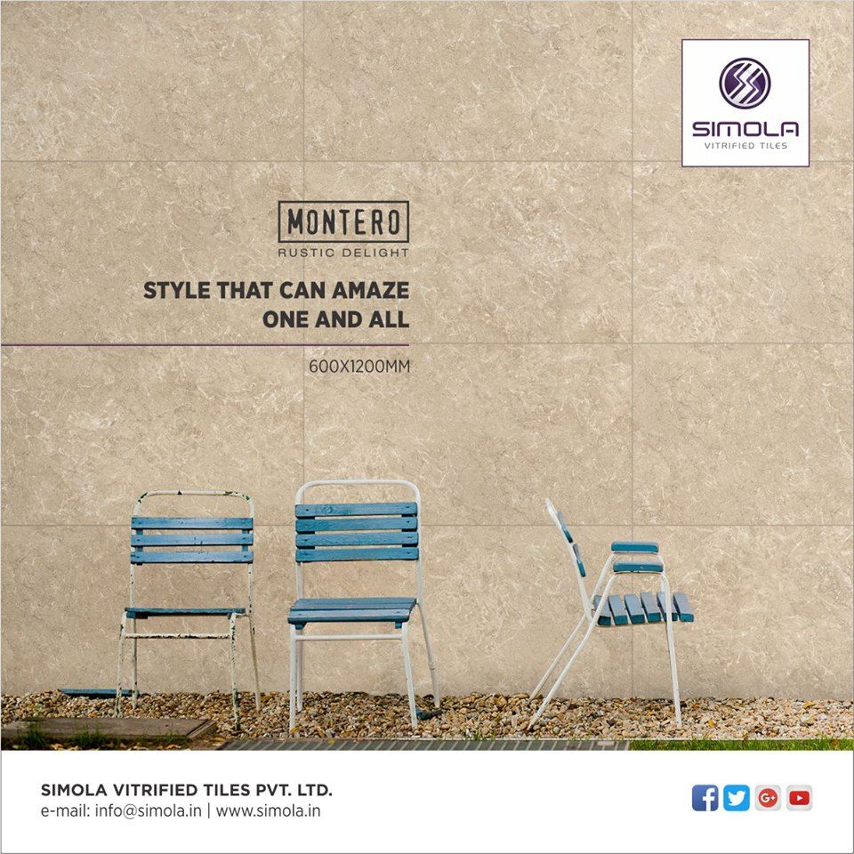 Style that can amaze one and all 600x1200mm simola vitrified style that can amaze one and all 600x1200mm simola vitrified tiles simolavitrified dailygadgetfo Image collections