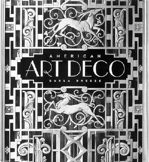 Art Deco Architecture 1920s