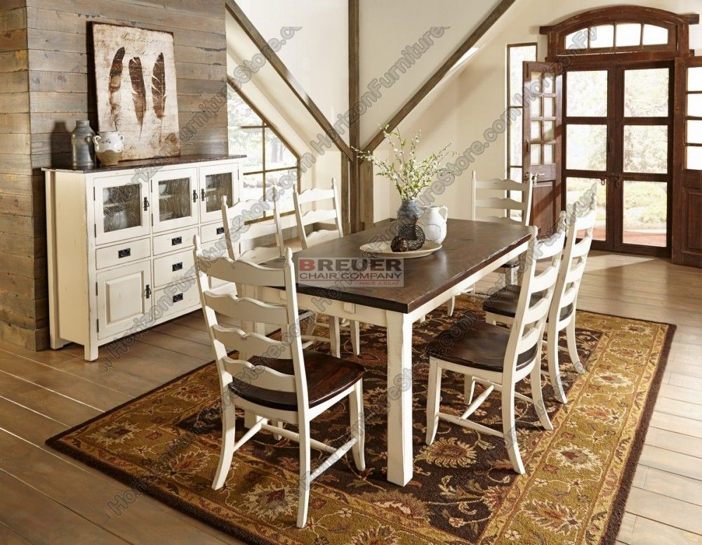 85 Canadel Dining Sets Ideas Dining Furniture Kitchen Dining Furniture Dining