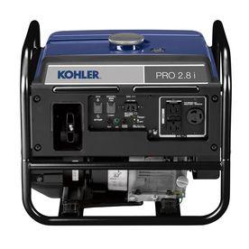kohler generators at lowes