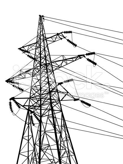 resultado de imagen para circuitos electricos wallpaper