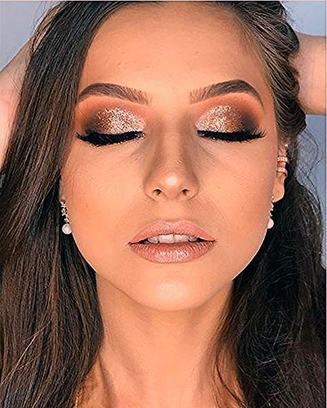 Here are the best Halloween makeup looks to copy this year - Beauty Home