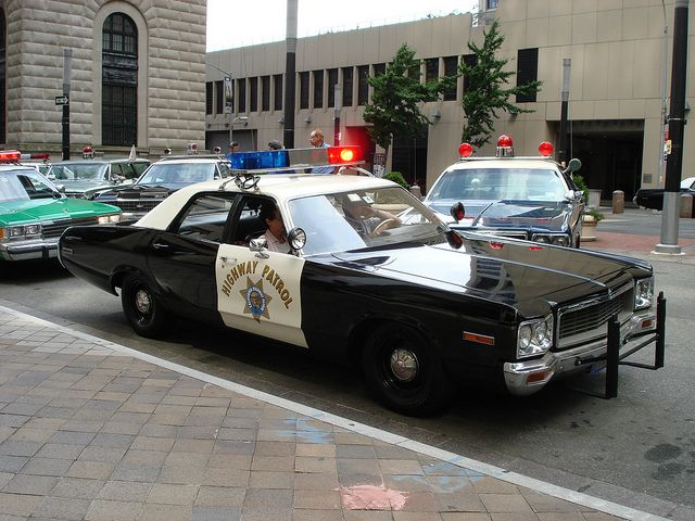 Old Cop Cars >> Nyc Vintage Police Car Show Police Cars Old Police Cars