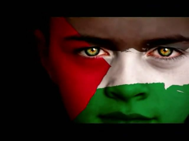 Great palestine face wallpaper hd gesicht - Palestine flag wallpaper hd ...