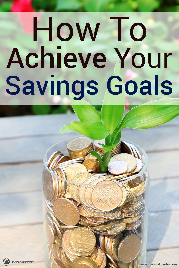 Savings Account Calculator  How Long To Reach My Goal  Calculator