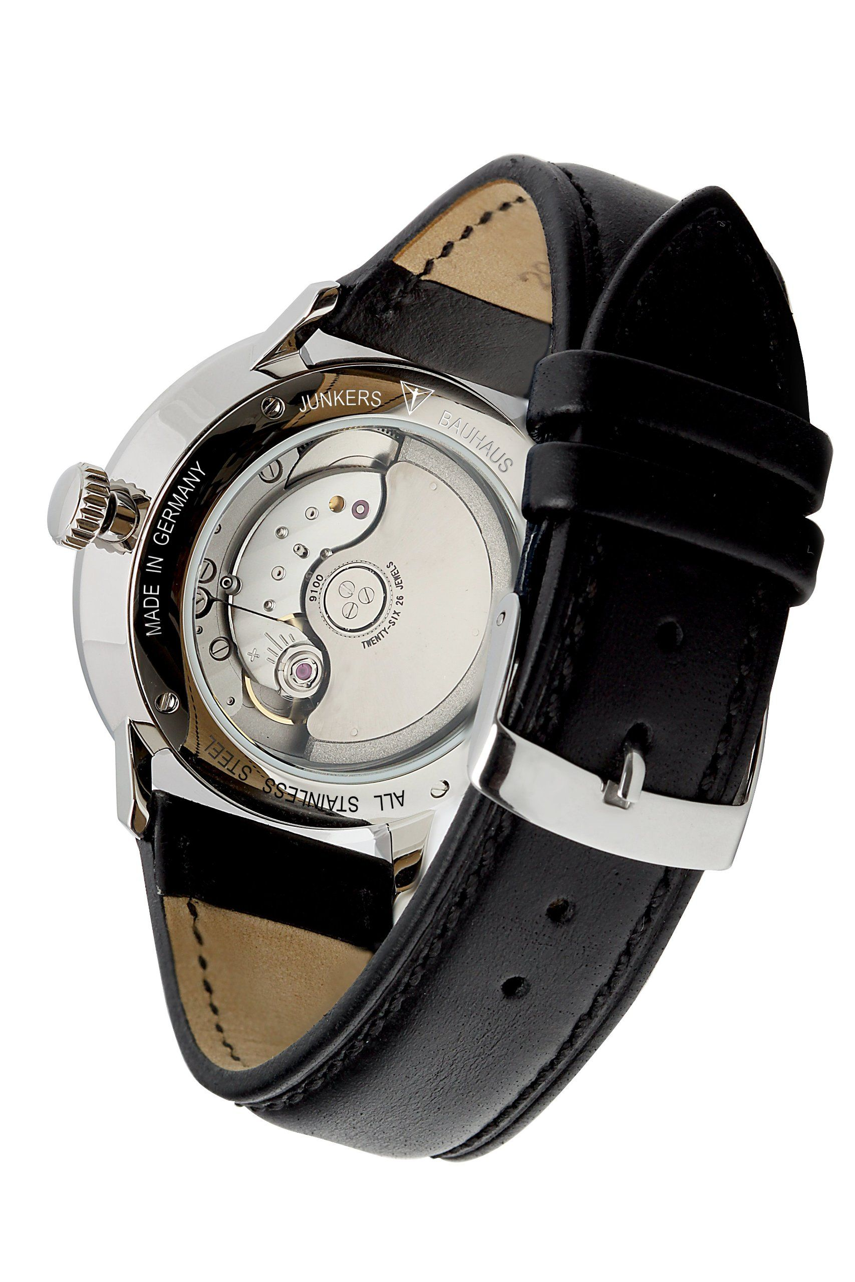index the modern bauhaus inspired watches forum v discussion watch