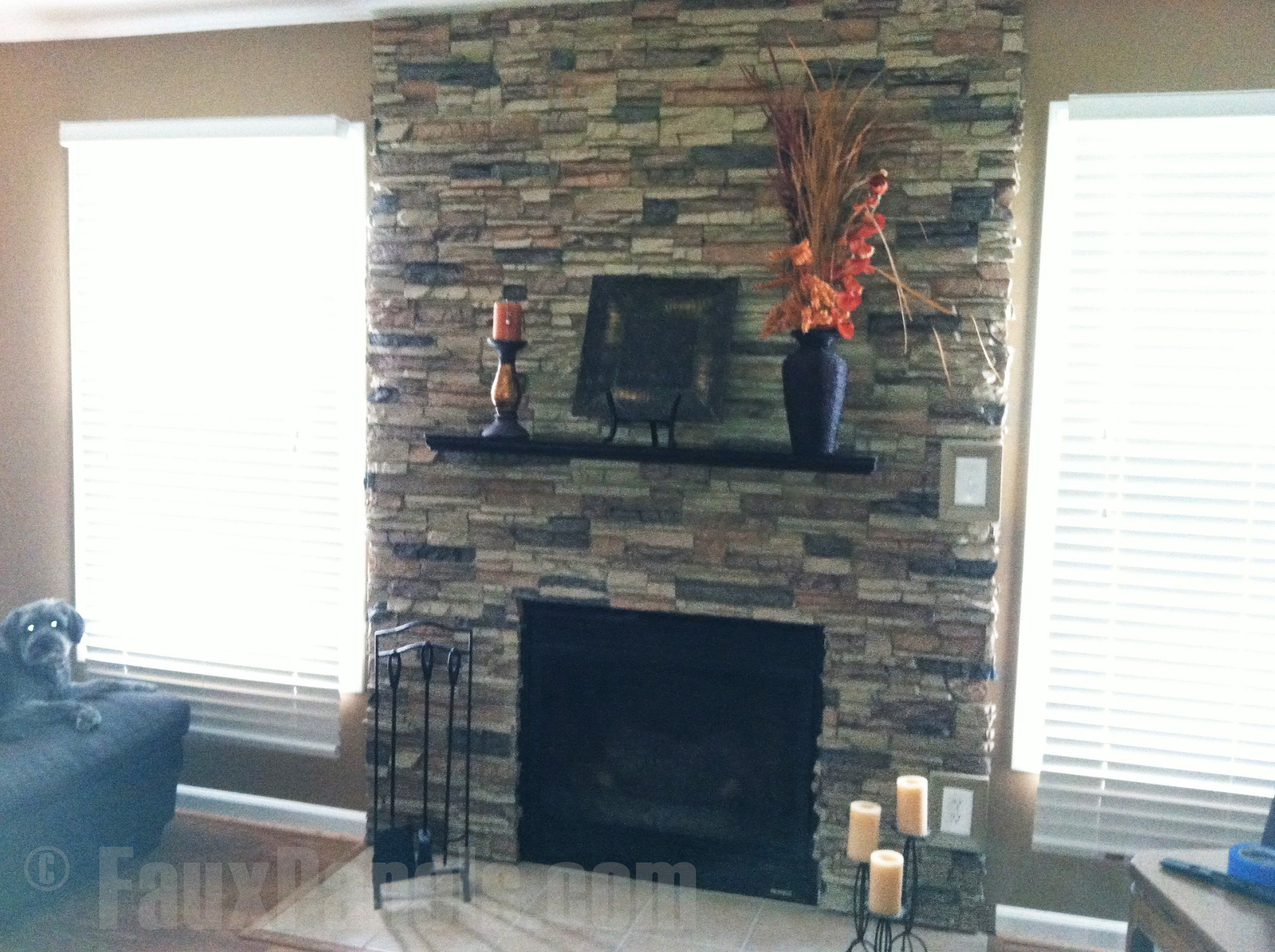 surround picture fireplace and best veneer ideas electric panels stacked modern stone faux the for uncategorized styles