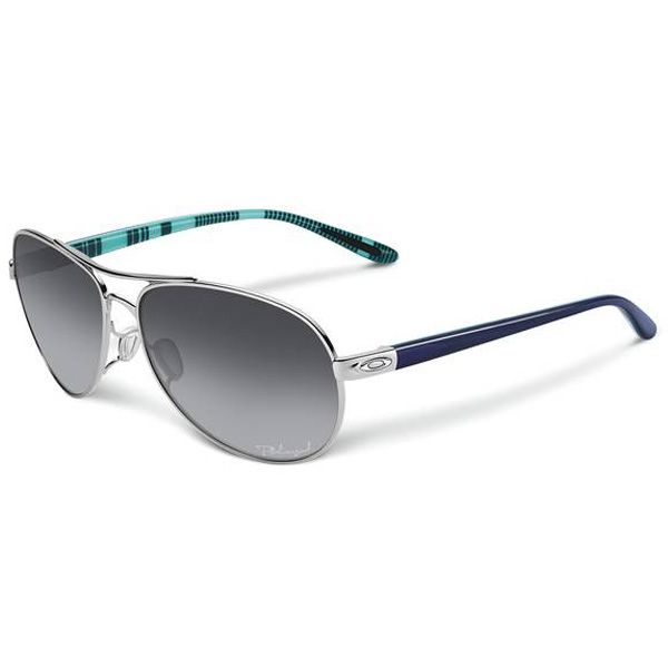 sunglasses sale oakley  Discount Oakley with reasonable Price on Sale #Oakley #sunglasses ...