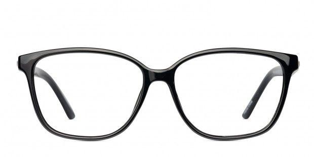 092e526bcbc Pam Black Buy Glasses Online