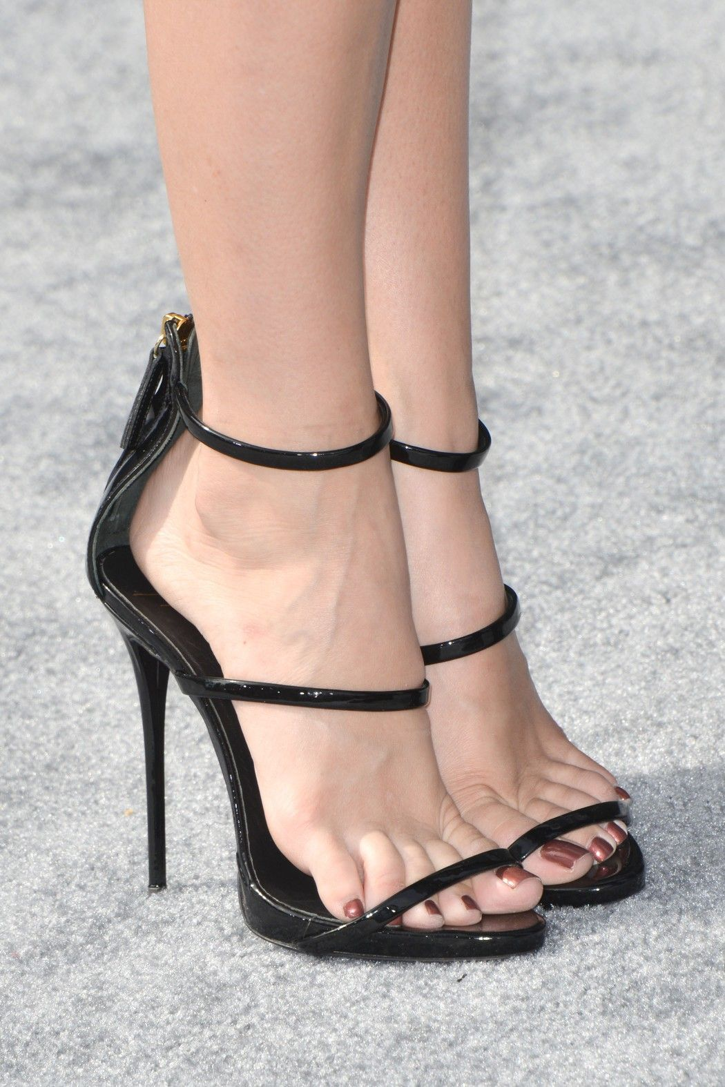 Think, you Rate sexy feet and legs not clear