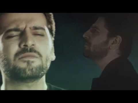 Sami Yusuf Sari Gelin Lyrics Youtube Lyrics Songwriting Singer Songwriter