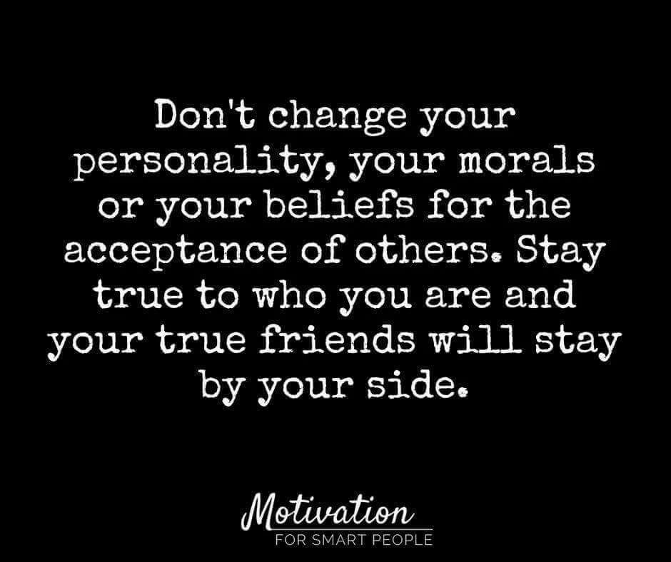 Value Quotes, Empowerment Quotes, Self Confidence
