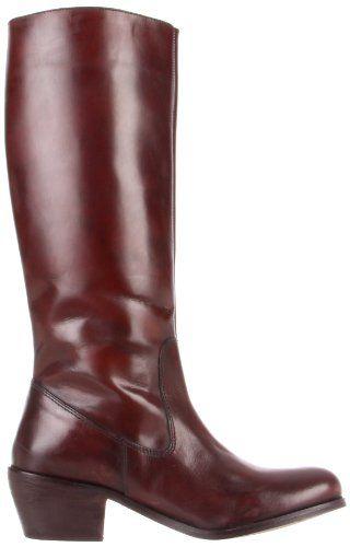 777980d31b1 Amazon.com: MIA Women's Bold Knee-High Boot $150 calf circumference ...