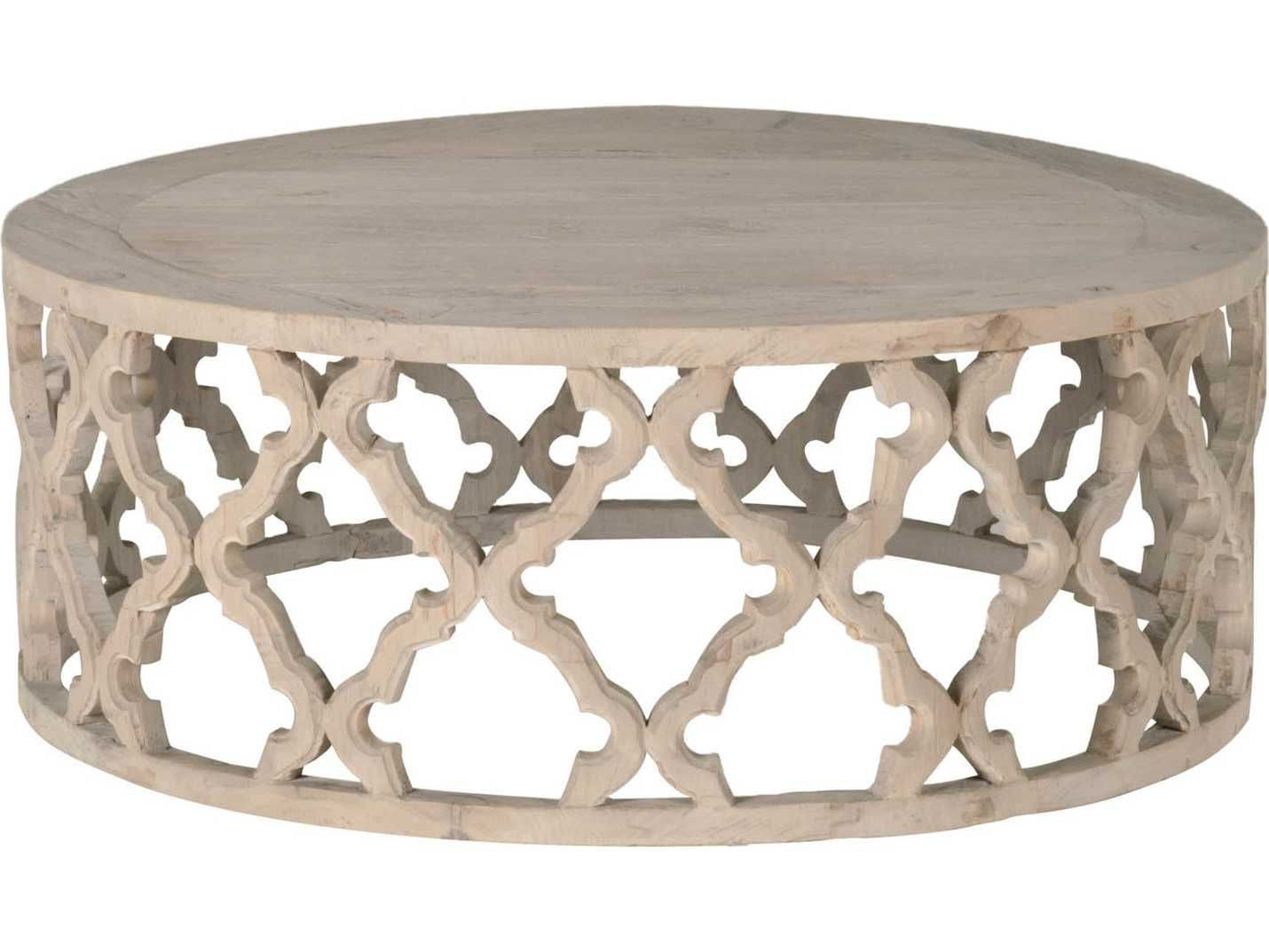 Shop By Brand Elm Coffee Table Coffee Table Wood Coffee Table [ 1073 x 1430 Pixel ]