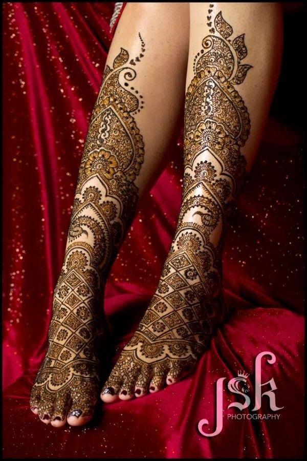 https://picscelb.files.wordpress.com/2013/10/full-hand-foot-mehndi-design-picture-new-indian-pakistani-mehndi-patterns-for-girls-womens-6.jpg