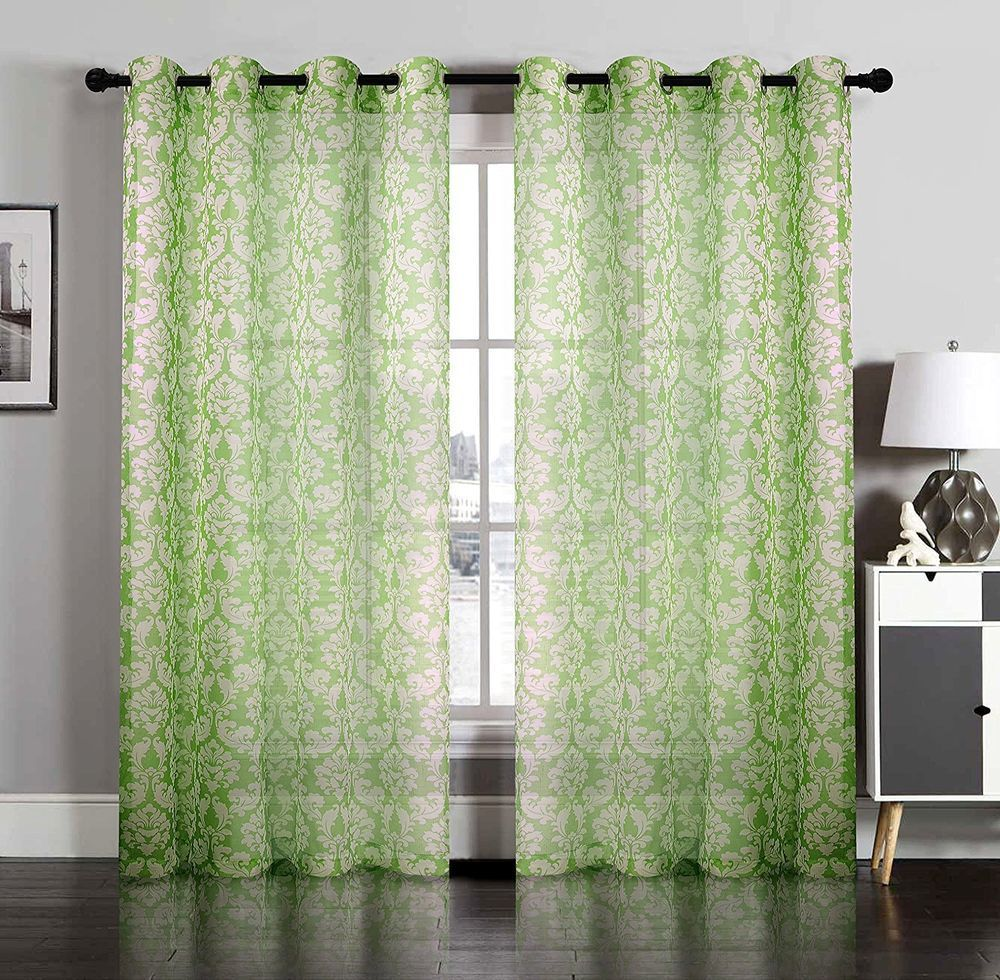 Kitchen window curtain  Click here to see description  eBay  Kitchen Design  Pinterest