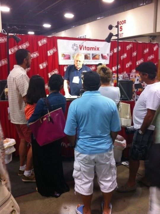 Fort Lauderdale Fall Home Design And Remodeling Show Miami