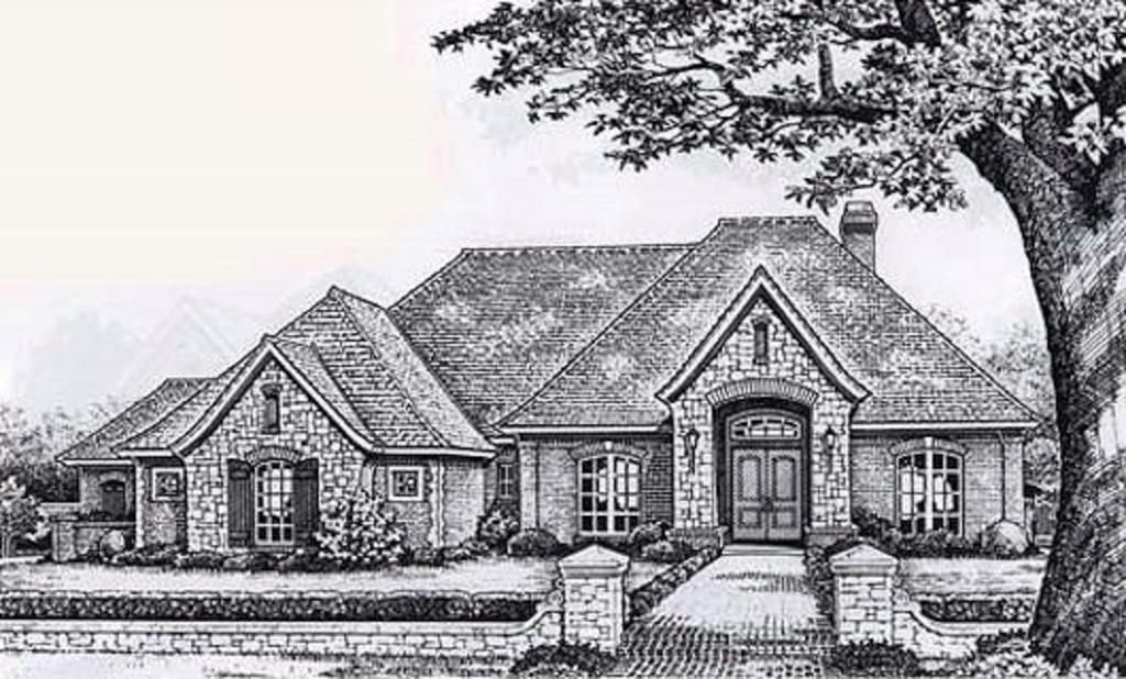 Plan 310-844 - Houseplans.com
