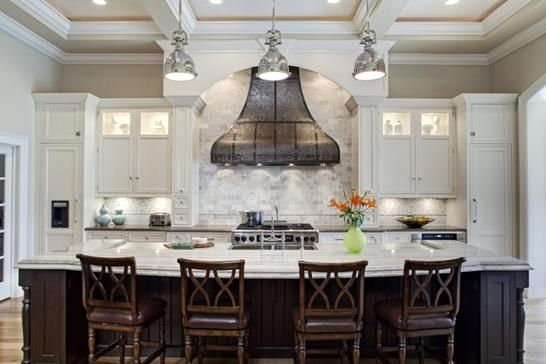 american kitchen designs 5 the classification and choice of your kitchen furniture   for the home   pinterest   american kitchen kitchen design and     american kitchen designs 5 the classification and choice of your      rh   pinterest com