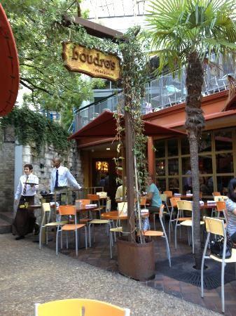 b9e4cacc980a496264b79d5820410b77 - Texas Brazilian Steakhouse Palm Beach Gardens