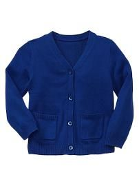 Gap | Baby | Shop By Size