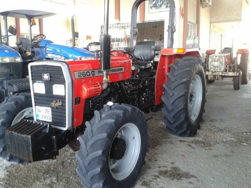 traktor icin 180 fikir traktor tarim