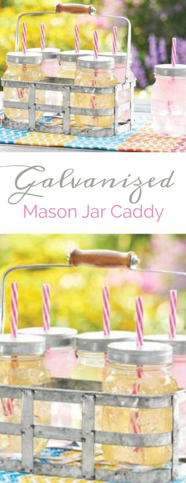b9e51d11f7f30a33f2a443237453dadd - Better Homes And Gardens Mason Caddy