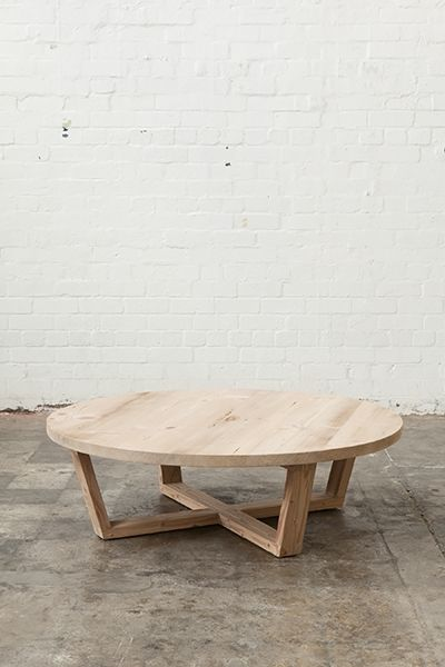Awesome Sofa Table Interior Round Wood Coffee Table Round Gmtry Best Dining Table And Chair Ideas Images Gmtryco