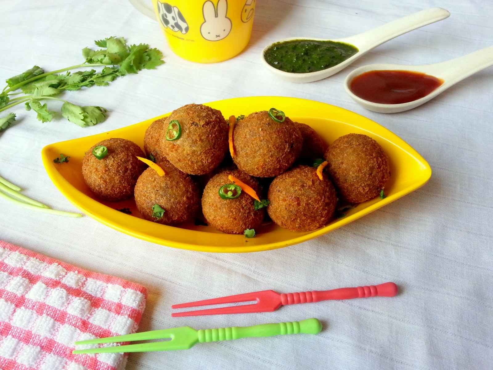 Image result for paneer cheese balls,nari