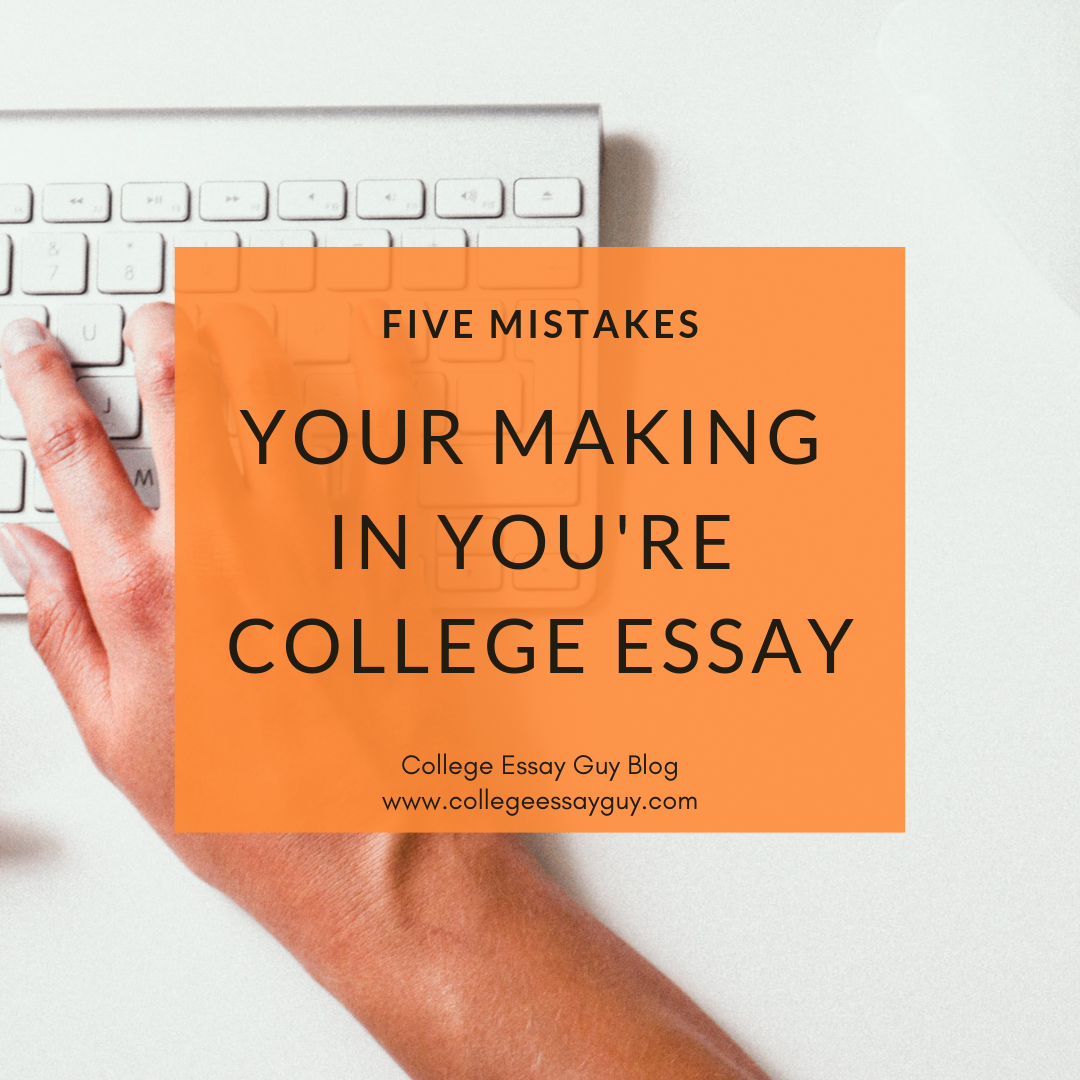 I will pay you to write my university papers